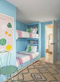 bedroom awesome kids bedroom decor ideas best home design