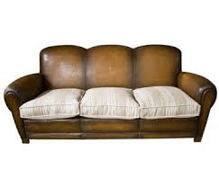 Recovering Leather Sofa The Harland Collections Top Grain Pigmented Leather Complements