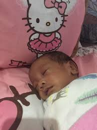 Medical Expense Report by Pls Help Our Babies Nicu Expenses Medical Expense Fundraising