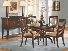 Circular Dining Room Baytown Double Pedestal Dining Table From Dutchcrafters Amish