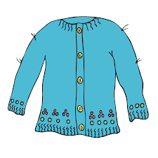 sweaters clipart free download clip art free clip art on