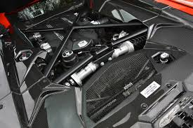 lamborghini engine lamborghini aventador lp760 engine bay complete surround covers