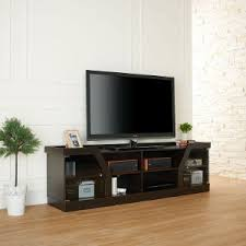 tv stands u0026 70 tv stand searching furniture of america rc willey