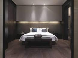 clairage chambre coucher les 25 meilleures idées de la catégorie eclairage chambre sur pour
