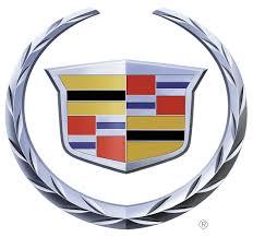 ferrari maserati logo very popular logo car logo part 03