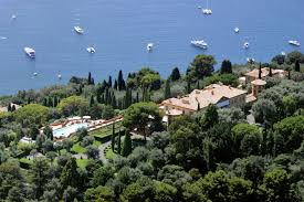the world u0027s 10 most expensive houses u2014and who owns them money