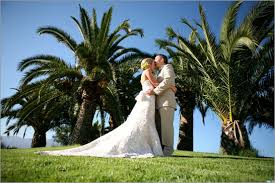 wedding photography los angeles wedding photography los angeles california wedding photography
