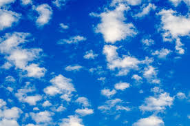 Color Of Earth by Free Images Nature Outdoor Light Cloud Sky White Sunlight