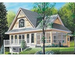 lakeside cottage house plans amazing design lake cottage house plans coastal home home design
