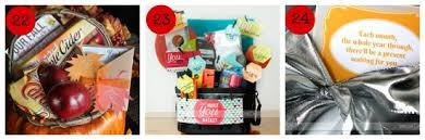 Gift Baskets For Him 50 Romantic Gift Ideas For Him
