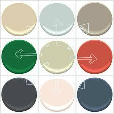 11 best color pallets images on pinterest color pallets paint