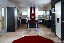 Kitchen Lighting Canada by Kitchen Lighting Lamp And Lighting Ideas Part 3