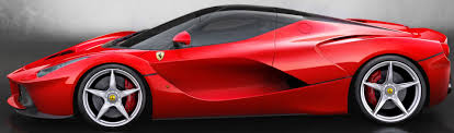 How Much Is A New F150 Ferrari Doors Name U0026 It U0027s An Ff Jim But Not As We Know It