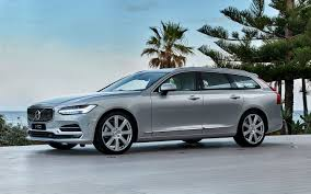 volvo cars usa volvo overseas delivery news