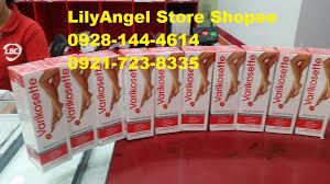 jumbo jenra lilyangel store shopee san fernando home facebook
