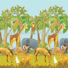 wallpaper designs for kids kids wallpapers best kids bedroom wallpaper ideas on pinterest