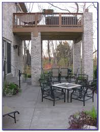 Patio Homes For Sale In Phoenix Patio Homes For Rent In Phoenix Az Patios Home Decorating