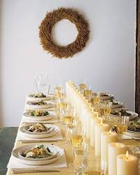 thanksgiving table decorations modern not your mother s thanksgiving table ideas for everyone