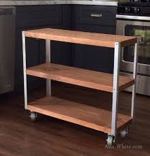 Free Easy Wood Project Plans by 782 Best Diy Furniture Wood Projects Images On Pinterest Wood