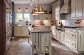 cabinet styles and specifications