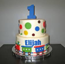 choo choo train birthday cake cakecentral com