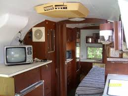 1960 airstream overlander for sale google search airstream