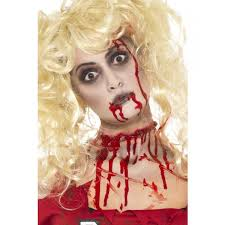 halloween zombie makeup tips super cute halloween zombie dead just awesome makeup idea
