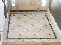 tile top tile border patterns for floors modern rooms colorful