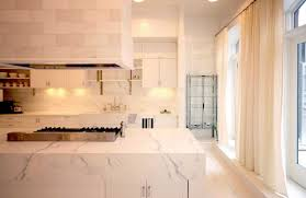 A Kitchen In Black And White Panda S House by Famous Folk At Home Gwyneth Paltrow And Chris Martin U0027s Current