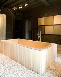 in milan putting a pretty face on it marble bathtub bathtubs