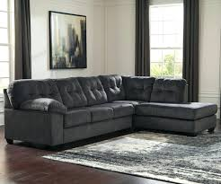 memory foam sectional sofa memory foam sectional signature design by sectional with right