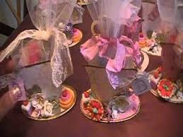 tea cup favors tpbp teacup party favors