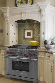 63 best appliances i want images on pinterest architecture