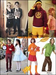 fun couple costume ideas for halloween 24 costume ideas for creative couples