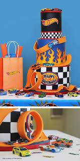 best 20 boy cakes ideas on pinterest birthday pictures boys
