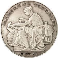 chambre de commerce douai 409951 token chamber of commerce chambre de commerce de