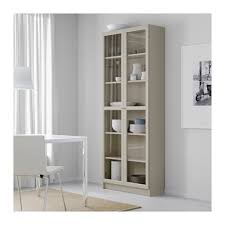 target 5 shelf bookcase with doors amazing bookcases intended for