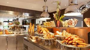 ac versailles cuisine hotel mercure porte de versailles expo 4