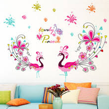 popular peacock house decor buy cheap peacock house decor lots
