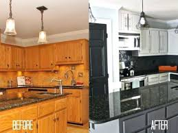 Kitchen Cabinet Boxes Only Kitchen Cabinets Medium Size Of Kitchen Cabinetkitchen Cabinet