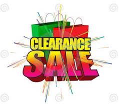 clearance sale sundance solar