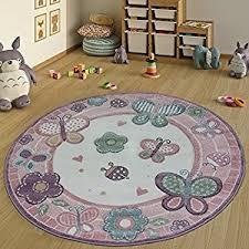 teppich kinderzimmer rund teppich kinderzimmer rund deine wohnideen de