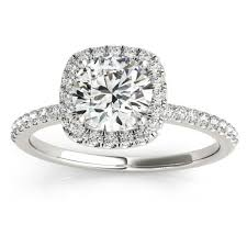Design Your Own Wedding Ring by Design Your Own Custom Engagement Ring Allurez