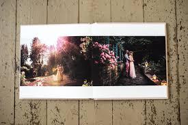 beautiful wedding albums investment wood photographer