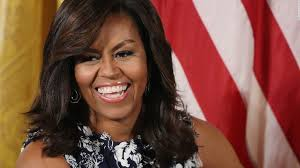 does michelle obama wear hair pieces michelle obama quotes about love hope and success