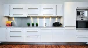 bien organiser sa cuisine comment ranger sa cuisine comment bien organiser sa cuisine
