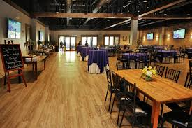 wedding venues in augusta ga the foundry at s creek the premier hospitality facility in