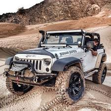 best jeep for road best 25 roaders ideas on jeep wrangler road