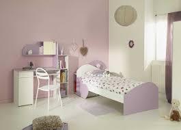 chambre fille et blanc chambre a coucher fille ado collection avec chambre coucher fille