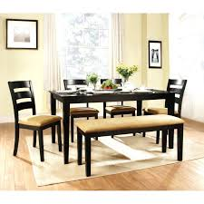 Nice Dining Room Dining Room Sets With Upholstered Chairs Alliancemvcom Table